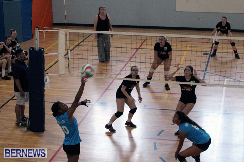volleyball-Bermuda-April-25-2018-10