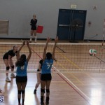 volleyball Bermuda April 25 2018 (11)