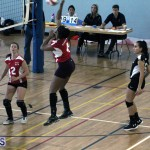 volleyball Bermuda April 25 2018 (15)