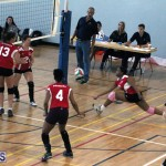 volleyball Bermuda April 25 2018 (16)