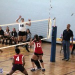 volleyball Bermuda April 25 2018 (17)