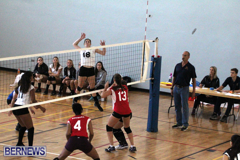 volleyball-Bermuda-April-25-2018-17