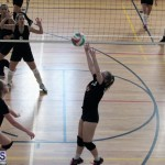 volleyball Bermuda April 25 2018 (2)