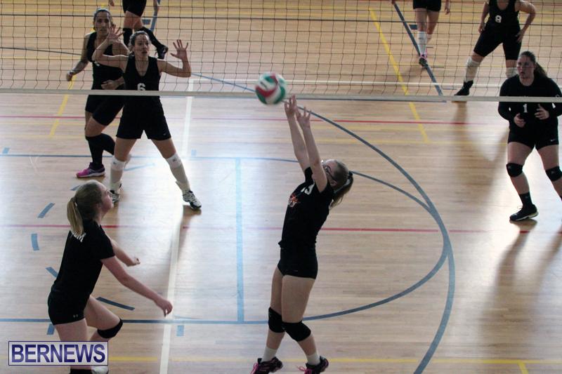 volleyball-Bermuda-April-25-2018-2