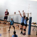 volleyball Bermuda April 25 2018 (4)