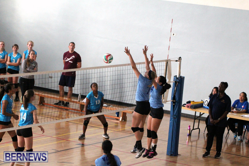 volleyball-Bermuda-April-25-2018-4