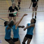 volleyball Bermuda April 25 2018 (8)