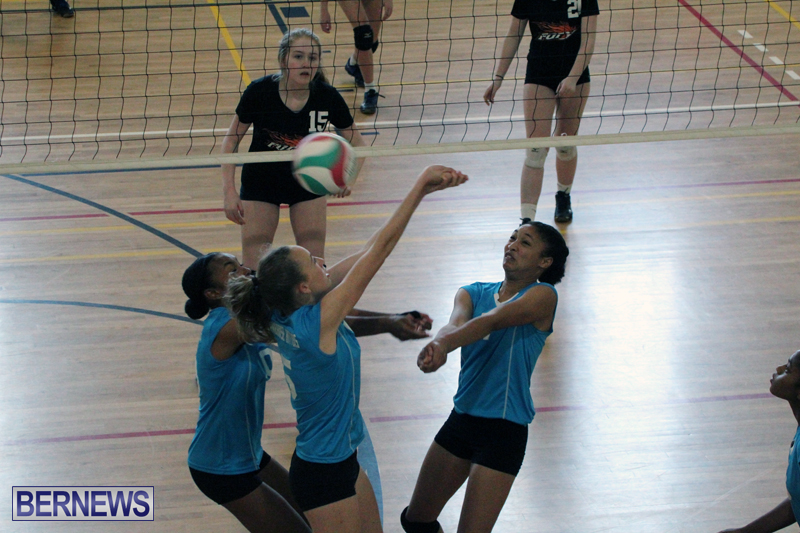 volleyball-Bermuda-April-25-2018-8