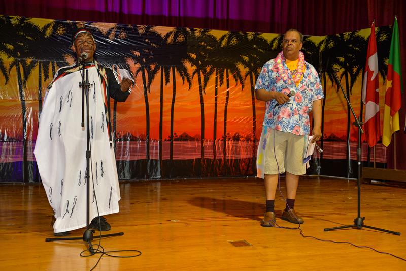 2018-CWMS-Multi-cultural-Extravaganza-Bermuda-May-11-2018-10