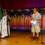 2018 CWMS Multi-cultural Extravaganza Bermuda May 11 2018 (11)