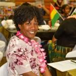 2018 CWMS Multi-cultural Extravaganza Bermuda May 11 2018 (12)