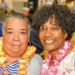 2018 CWMS Multi-cultural Extravaganza Bermuda May 11 2018 (13)