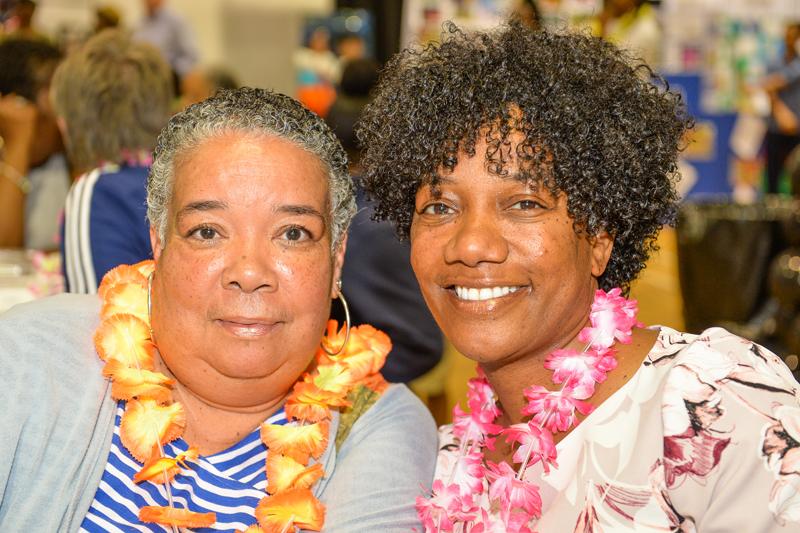 2018-CWMS-Multi-cultural-Extravaganza-Bermuda-May-11-2018-13