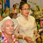 2018 CWMS Multi-cultural Extravaganza Bermuda May 11 2018 (14)