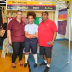 2018 CWMS Multi-cultural Extravaganza Bermuda May 11 2018 (17)