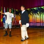 2018 CWMS Multi-cultural Extravaganza Bermuda May 11 2018 (18)