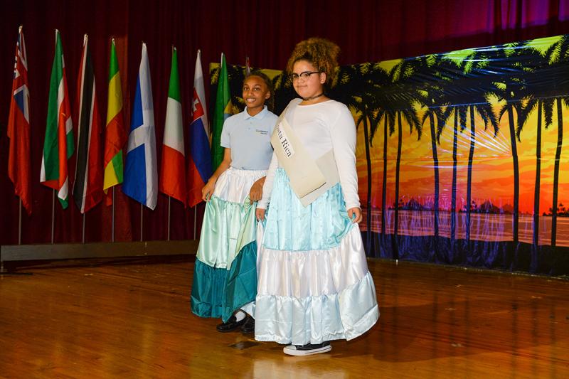 2018-CWMS-Multi-cultural-Extravaganza-Bermuda-May-11-2018-19