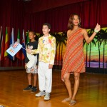 2018 CWMS Multi-cultural Extravaganza Bermuda May 11 2018 (20)