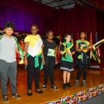 2018 CWMS Multi-cultural Extravaganza Bermuda May 11 2018 (21)