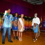 2018 CWMS Multi-cultural Extravaganza Bermuda May 11 2018 (22)