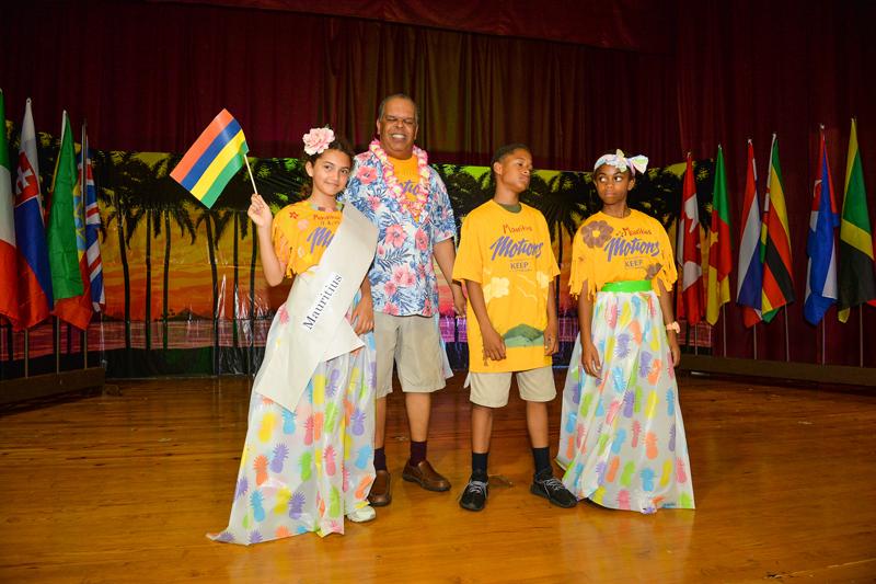 2018-CWMS-Multi-cultural-Extravaganza-Bermuda-May-11-2018-23
