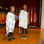 2018 CWMS Multi-cultural Extravaganza Bermuda May 11 2018 (24)