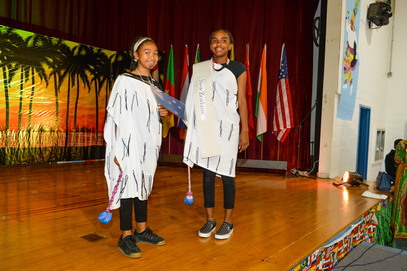 2018-CWMS-Multi-cultural-Extravaganza-Bermuda-May-11-2018-24