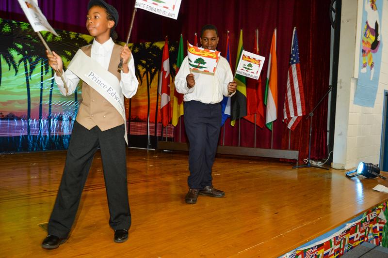 2018-CWMS-Multi-cultural-Extravaganza-Bermuda-May-11-2018-25