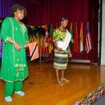 2018 CWMS Multi-cultural Extravaganza Bermuda May 11 2018 (27)