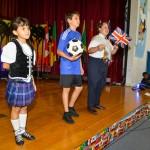 2018 CWMS Multi-cultural Extravaganza Bermuda May 11 2018 (28)