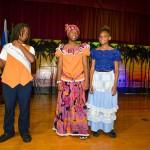 2018 CWMS Multi-cultural Extravaganza Bermuda May 11 2018 (29)
