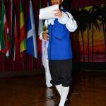 2018 CWMS Multi-cultural Extravaganza Bermuda May 11 2018 (3)