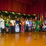 2018 CWMS Multi-cultural Extravaganza Bermuda May 11 2018 (30)