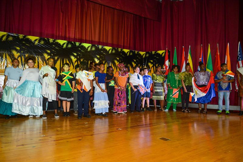 2018-CWMS-Multi-cultural-Extravaganza-Bermuda-May-11-2018-30
