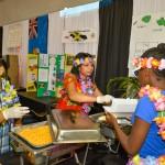 2018 CWMS Multi-cultural Extravaganza Bermuda May 11 2018 (35)