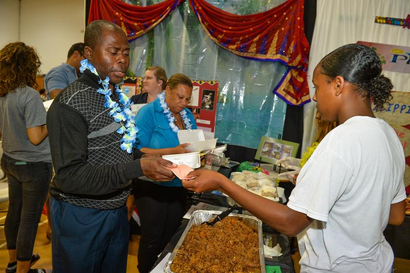2018-CWMS-Multi-cultural-Extravaganza-Bermuda-May-11-2018-36