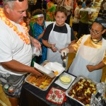 2018 CWMS Multi-cultural Extravaganza Bermuda May 11 2018 (38)
