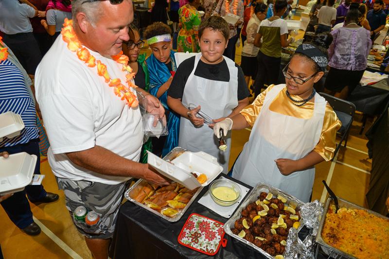 2018-CWMS-Multi-cultural-Extravaganza-Bermuda-May-11-2018-38