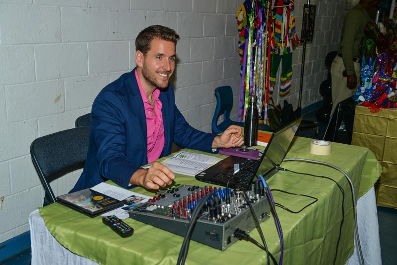 2018-CWMS-Multi-cultural-Extravaganza-Bermuda-May-11-2018-4