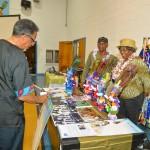 2018 CWMS Multi-cultural Extravaganza Bermuda May 11 2018 (43)