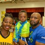 2018 CWMS Multi-cultural Extravaganza Bermuda May 11 2018 (44)
