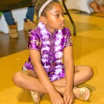 2018 CWMS Multi-cultural Extravaganza Bermuda May 11 2018 (45)