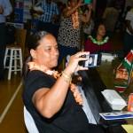 2018 CWMS Multi-cultural Extravaganza Bermuda May 11 2018 (5)