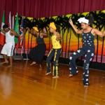 2018 CWMS Multi-cultural Extravaganza Bermuda May 11 2018 (54)