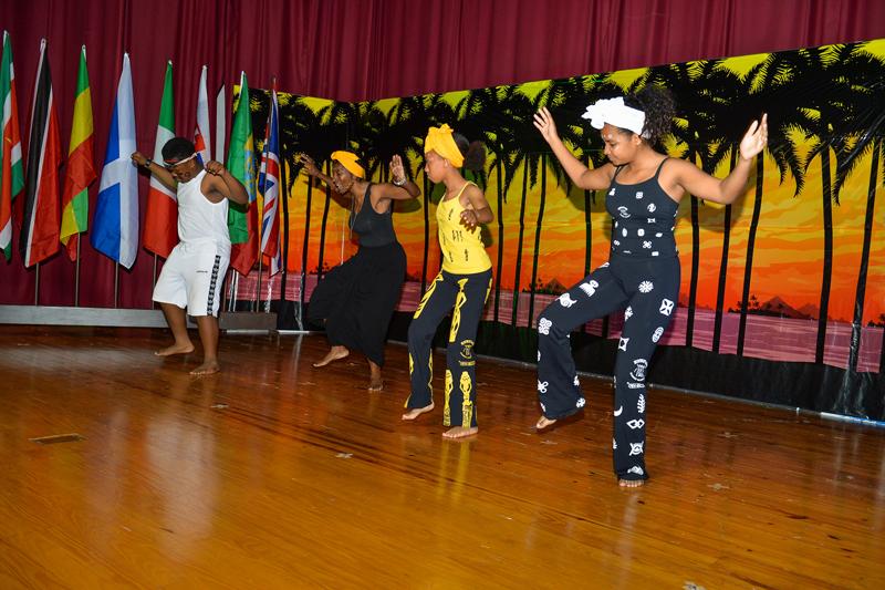 2018-CWMS-Multi-cultural-Extravaganza-Bermuda-May-11-2018-54