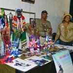 2018 CWMS Multi-cultural Extravaganza Bermuda May 11 2018 (6)