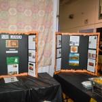 2018 CWMS Multi-cultural Extravaganza Bermuda May 11 2018 (61)