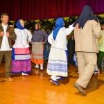 2018 CWMS Multi-cultural Extravaganza Bermuda May 11 2018 (63)