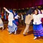 2018 CWMS Multi-cultural Extravaganza Bermuda May 11 2018 (65)