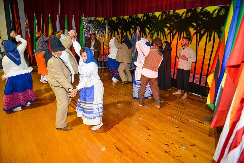 2018-CWMS-Multi-cultural-Extravaganza-Bermuda-May-11-2018-66
